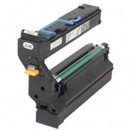Konica Blck High Cap Toner/5440dl