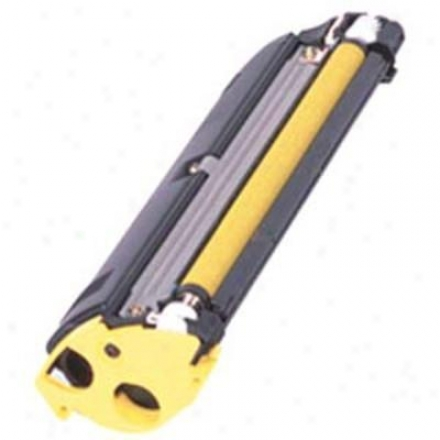 Konica High Cap.yellow -2300/2350 Mc