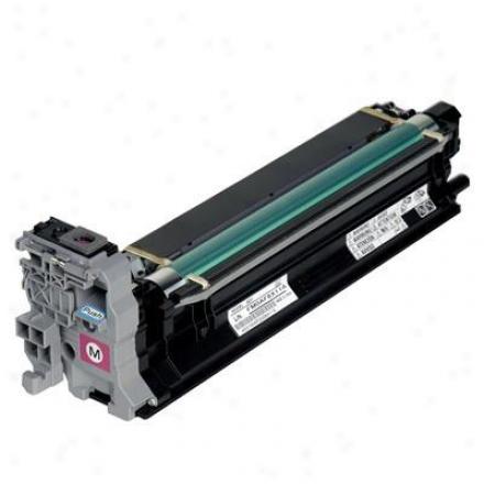 Konica Mc5500/5600 Imaging Unit Magen