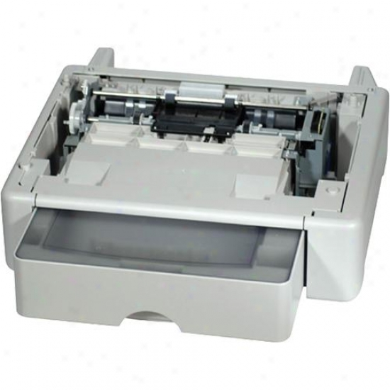 Konica Minolta 1710585100 500-shert Lower Paper Feeder