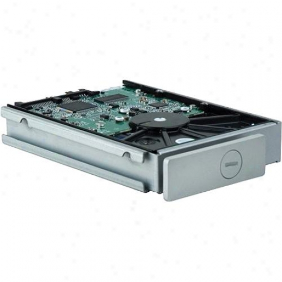 Lacie 2tb 2Great Spare Drive - Internal Hard Drive - 301469