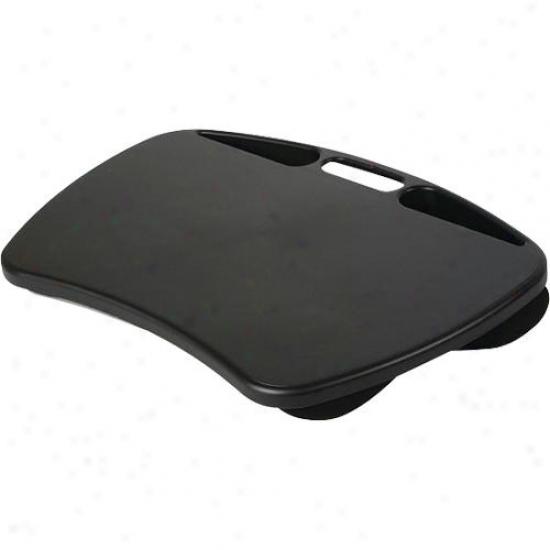 Lap Desk Black Mydesk