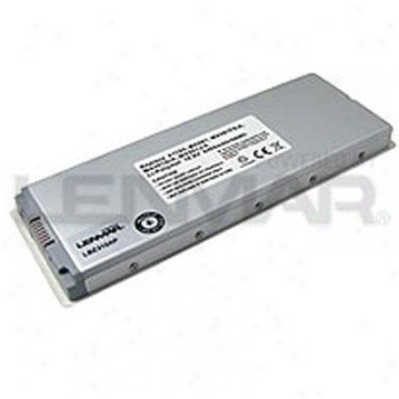Lenmar Enterprises Apple Macbook Laptop Battery