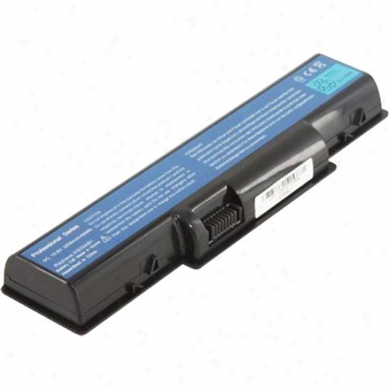 Lenmar Enterprises Gateway Laptop Battery