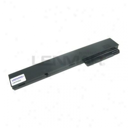 Lenmar Enterprises Replaces Hp Compaq 381374-001