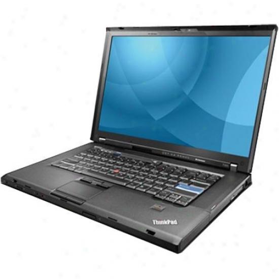 "Lenovo 4177-q5u Thinkpad T420 14"" Notebook Pc"