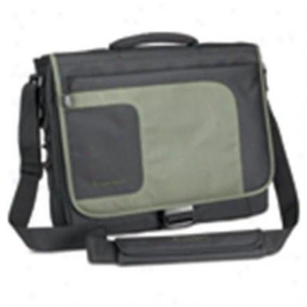 Lenovo Messenger Max Messegner Bag