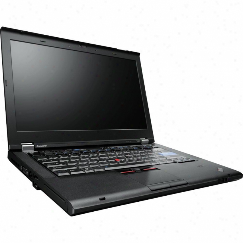 Lenovo T420 Driver Download Windows 7