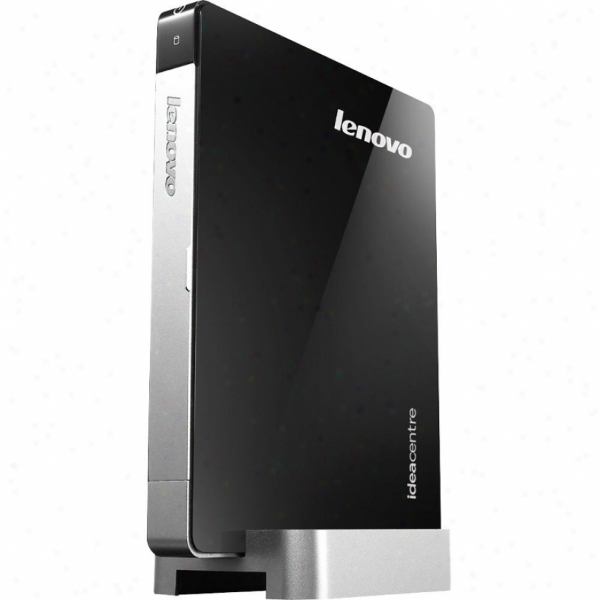 Lenovo Q180 Sff 320gb Win 7 Ho64