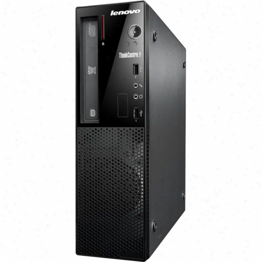 Lenovo Thinkcentre Edge71 Sff 320gb