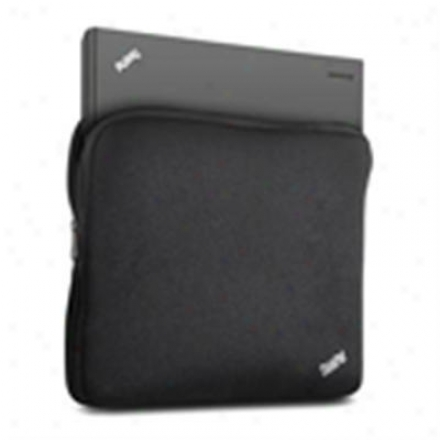 Lenovo Thinkpad 15w Case Sleeve