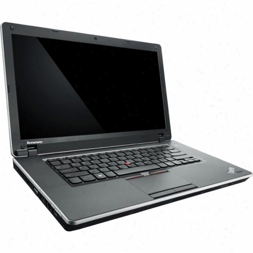 """Lejovo Thinkpad Edge 15 15.6"""" Noteboook Pc - 0319-42u"""