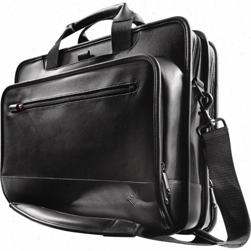 Lenovo Thinkpad Leather Case