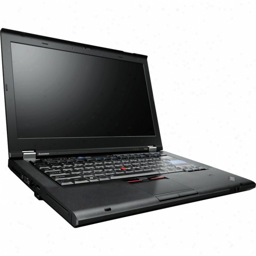 "Lenovo Thinkpad T420 14"" Notebook Pc - 4178-c9u"