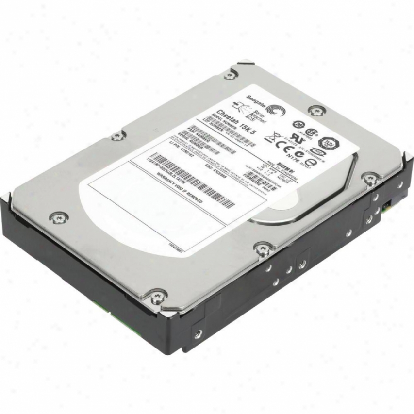 "Lrnovo Thinkserver 250gb 3.5"" Sata Hard Drive For Rd240"