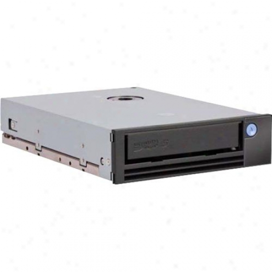 Lenovo Thinkserver Ibm Half-high Lto Generation 4 800gb Sas Tape Drive