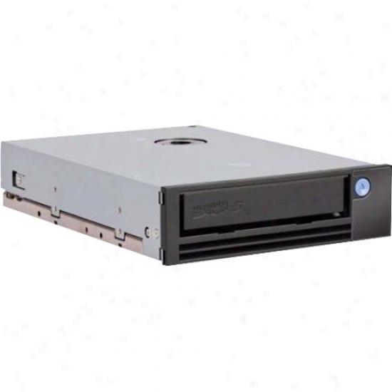Lenovo Thinkserver Ibm Half-high Lto Generation 4 800gb Sas Tape Drive