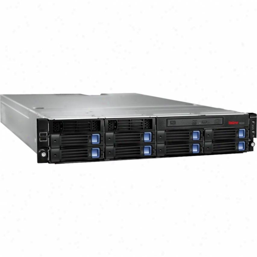 Lenovo Thinkserver Rd240 2.40 12mb 4