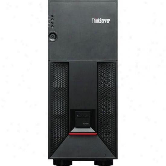 Lenovo Thinkserver Td230 1.60 4mb 2