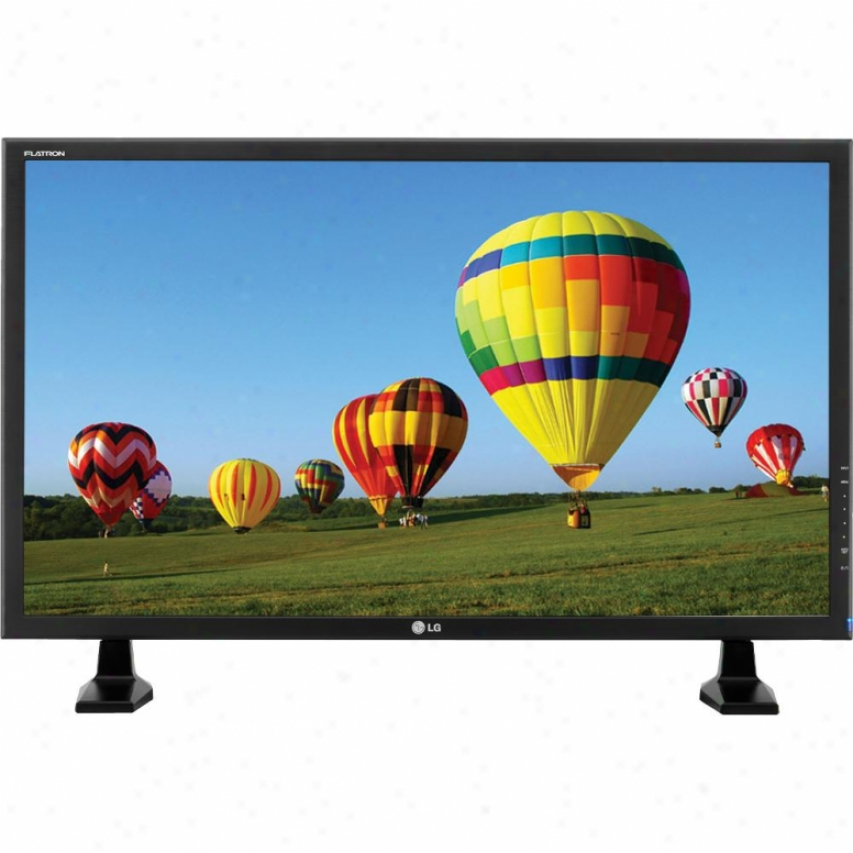 Lg 42&quot; Commercial HdL cd