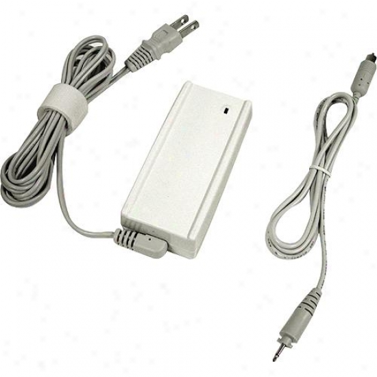 Macally Ps-ac4 Powerbook & Ibook Ac Adapter