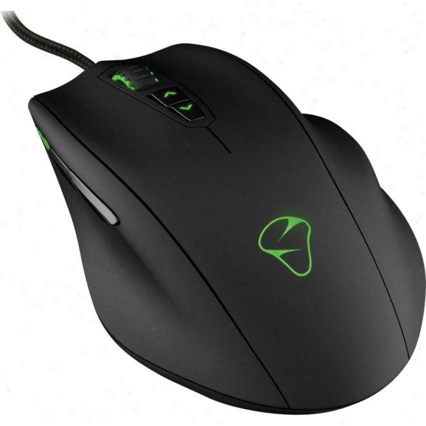 Mionix Naos 5000 Pro Gaming Mouse - Windows