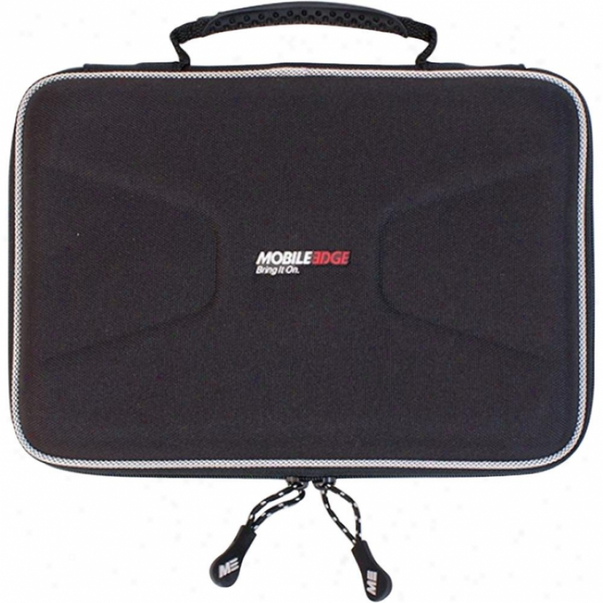 "Mobile Edge 10.1"" - 11.6"" Netbook Eva Case"