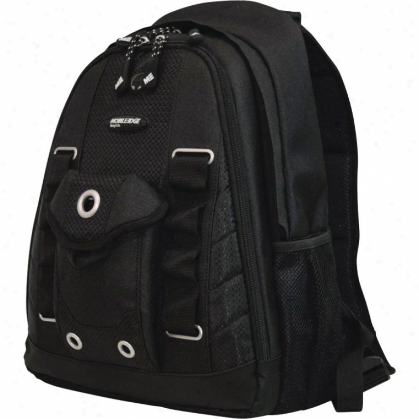 Mobile Edge Netbbook Backpack
