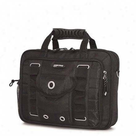 Mobile Edge Netbook Briefcase