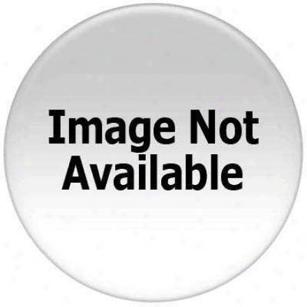 Okidata B720 Prnit Cartridge