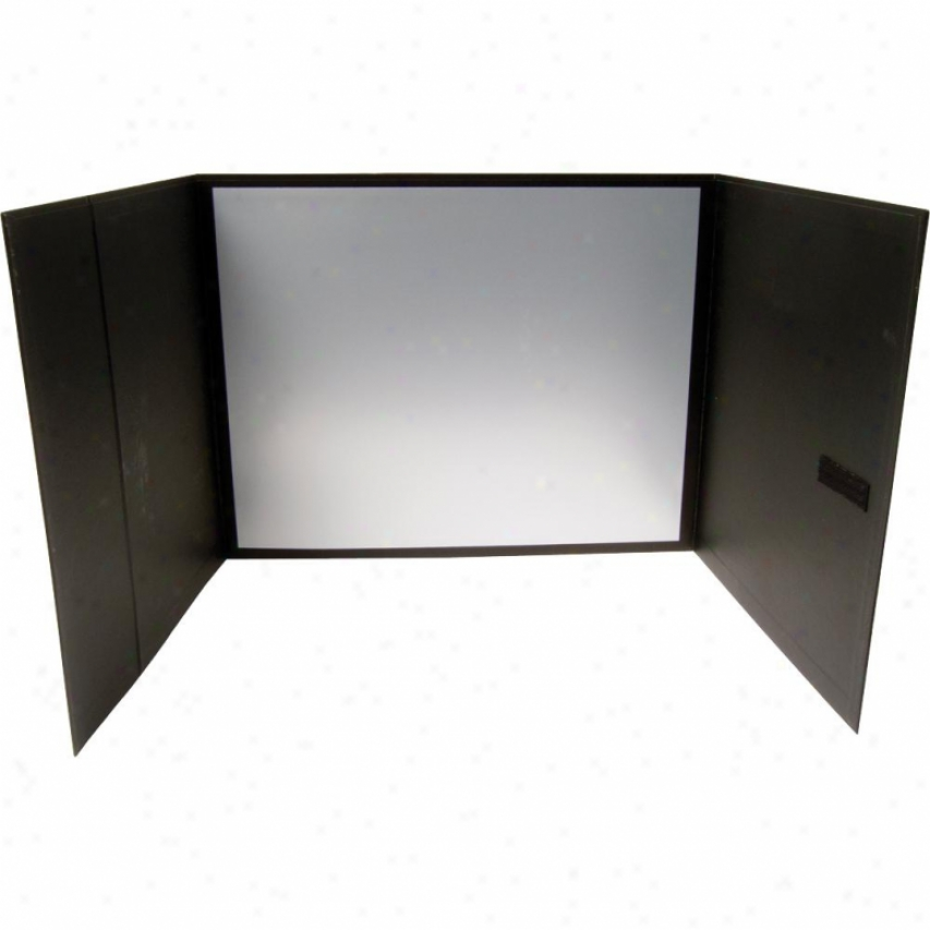 Optoma Dfpkms16 Screen For Optoma Video Multimedia Projectofs