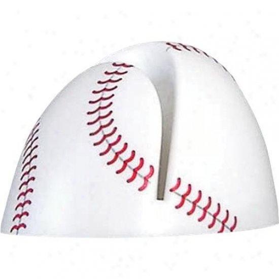 Pags-up Baseball Document Holder - 01437