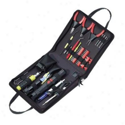 Paladin Tools Computer Service Kit