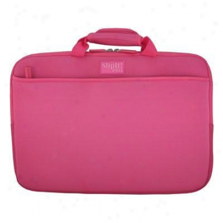 "Pc Treasurss Slopiy! Pro 15"" - Pink"