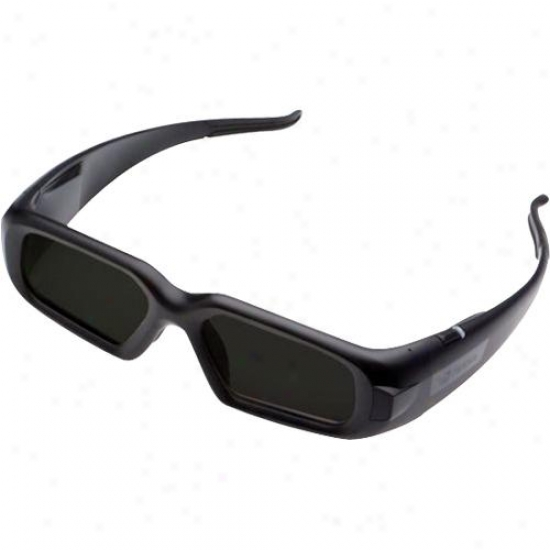 Planar Systems Nvidia 3d Vision Pro Glasses