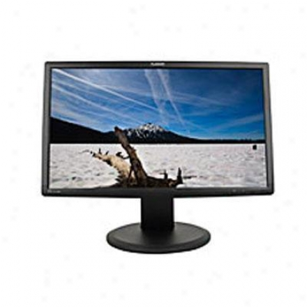 Planar Systems Px2211mw 22-inch Category Widescreen Lcd Monitor