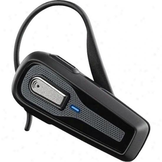 Plantronic Explorer390r Headset