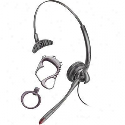 Plantronics Firefly Headset For Ct12
