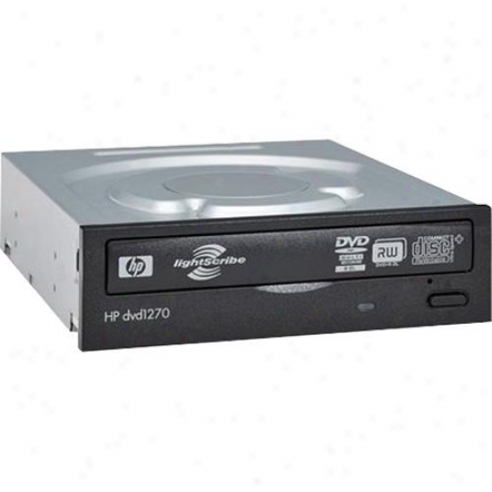 Plds 24x Dvdrw Internal Combo Drive Hp1270i
