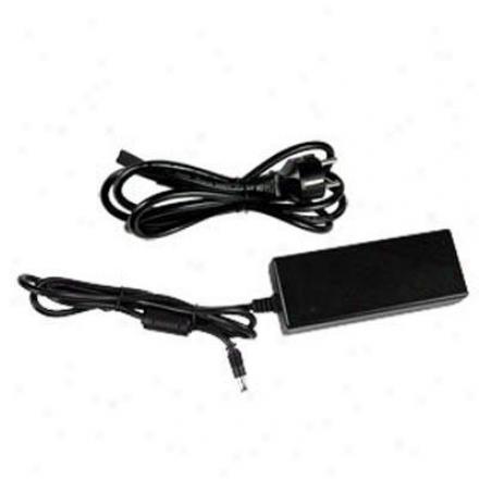 Power Supply 5big Network V2 5-bay Raid Server 800058