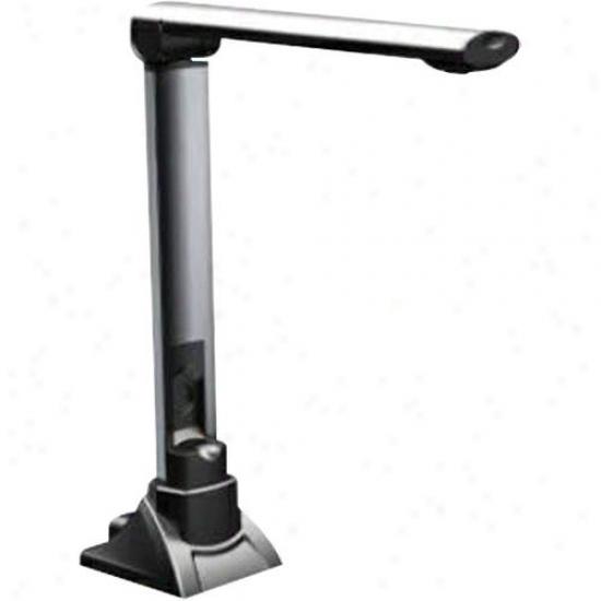 Recordex Usa Compact Doc Cam