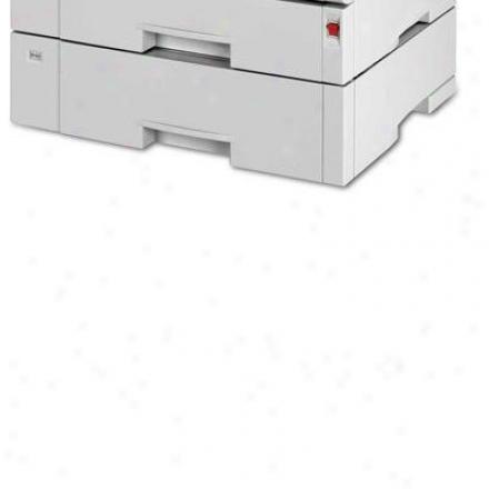 Rjcoh Corp Aficio Ap610 Paper Feed Unit