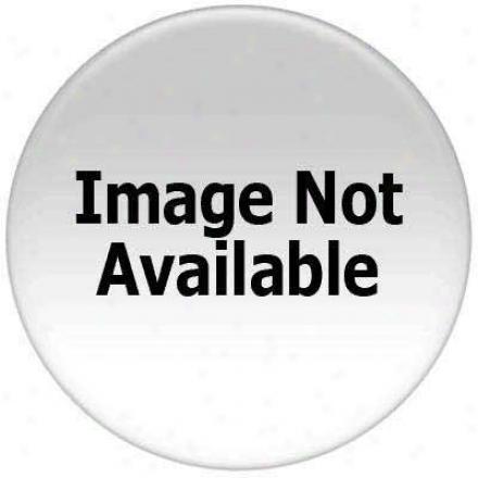 Ricoh Corp Magenta Toner Cartridge