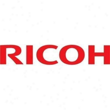 Ricoh Corp Maintenance Kit Type 400