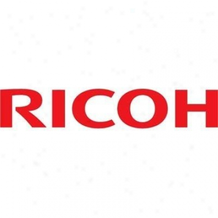 Ricoh Corp Maintenance Kit Type 7000d