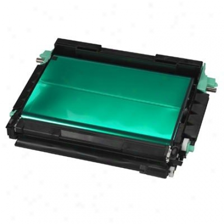 Ricoh Corp Photoxonductor Type 140