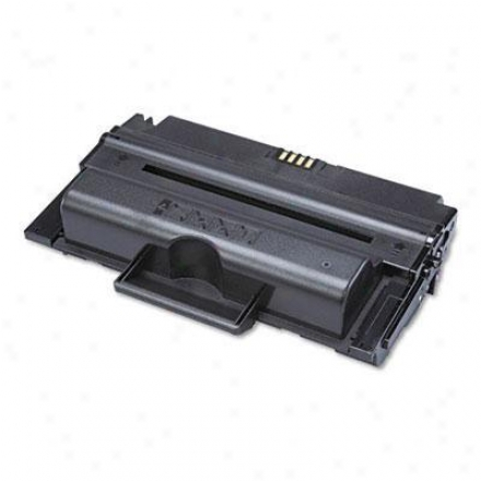 Ricoh Corp Print Cartridge Sp 3200a