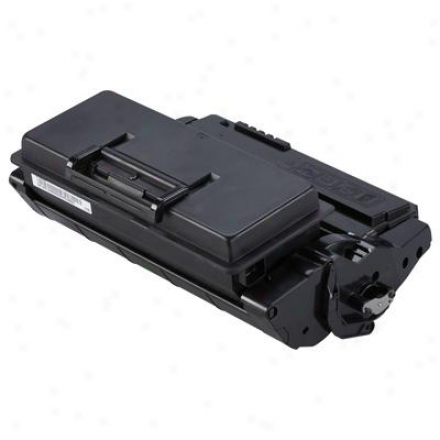 Ricoh Corp Print Czrtridge Sp 5100a