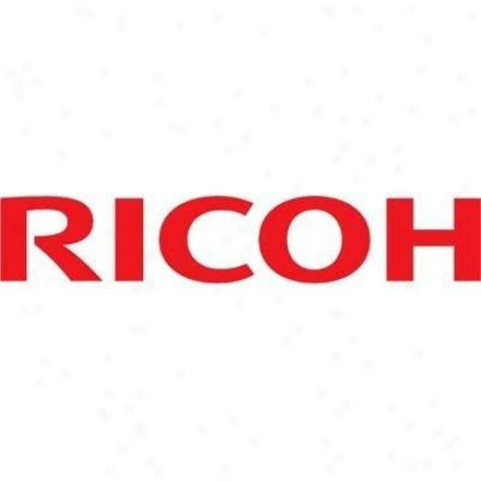 Ricoh Corp Ps610 Paper Bank