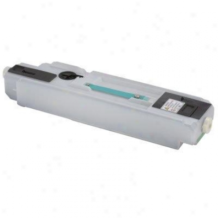 Ricoh Corp Waste Toner Bottle Sp C811dn